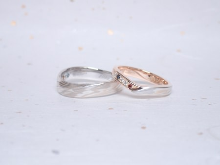 19042801木目金の結婚指輪_D001.JPG