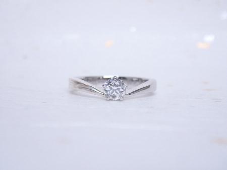19042801木目金の結婚指輪_H003.JPG