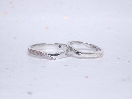 19042801木目金の結婚指輪_H004.JPG