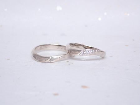 19042801木目金屋の結婚指輪_U004.JPG