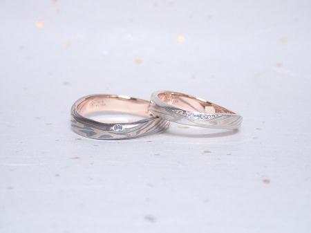 19042802木目金の結婚指輪_C003.JPG