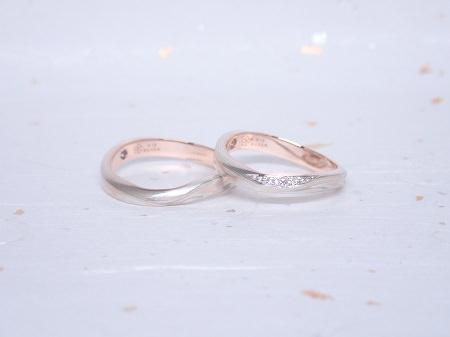 19042802木目金の結婚指輪J_004.JPG