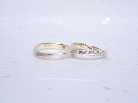 19042802木目金の結婚指_Y004.JPG
