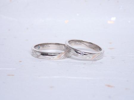 19042803木目金の結婚指輪J_004-.jpg