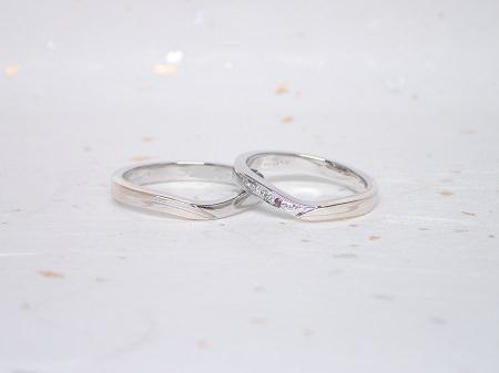 19042803木目金の結婚指輪_B004.JPG