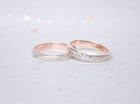 19042804木目金の結婚指輪_Y004.JPG