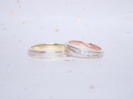 19042901木目金の結婚指輪J_004.JPG