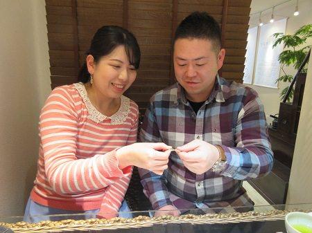 19042901木目金の結婚指輪_N001.JPG
