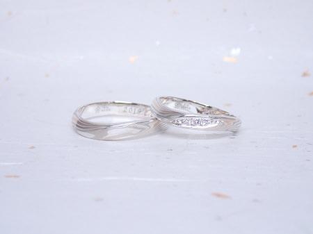 19042901木目金の結婚指輪_N004.JPG