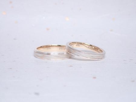 19042902木目金の結婚指輪C_001 (4).JPG