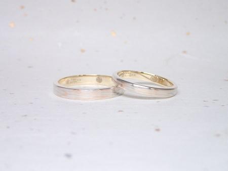 19043001木目金の結婚指輪_C004.JPG