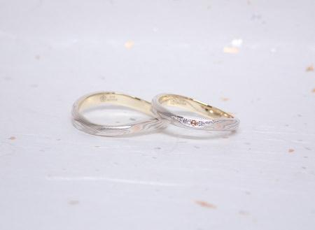 19043001木目金の結婚指輪_E03.JPG