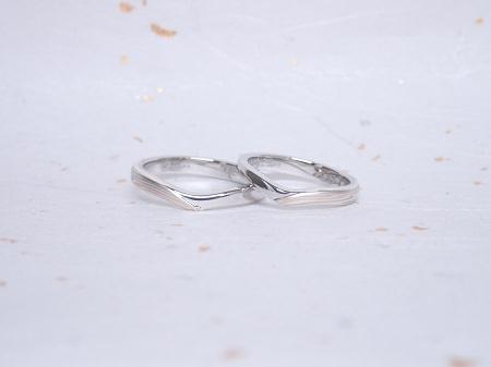 19043001木目金の結婚指輪_H003.JPG