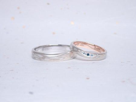 19043002木目金の結婚指輪_R004.JPG