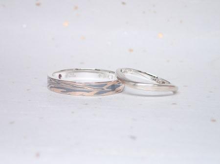 19043002木目金屋の結婚指輪_S004.JPG