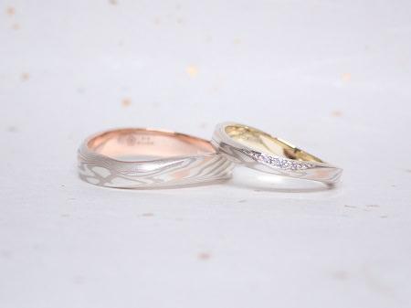 19043003木目金の結婚指輪_S004.JPG