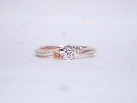 19050101木目金の婚約指輪_004.JPG