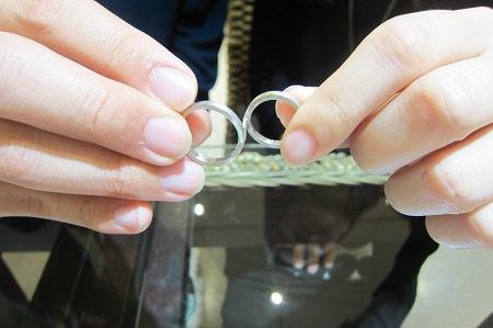 19050101木目金の結婚指輪_Z001.JPG