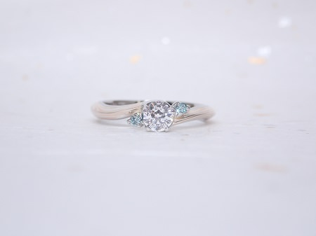 19050101木目金の結婚指輪_Z003.JPG