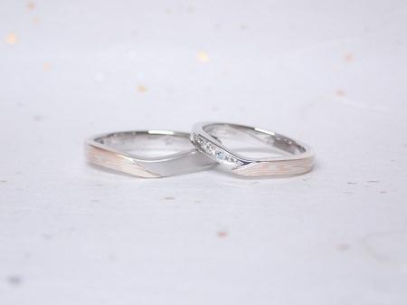 19050101木目金の結婚指輪_Z004.JPG