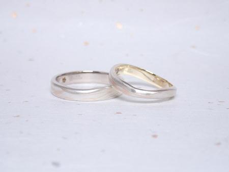 19050102木目金の結婚指輪_U003.JPG