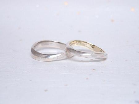 19050301木目金の結婚指輪_0003.JPG