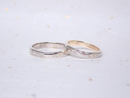 19050301木目金の結婚指輪_R004.JPG