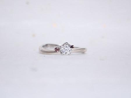 19050401木目金の婚約指輪_D003.JPG
