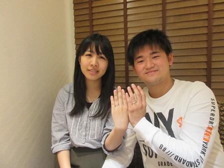 19050501木目金の結婚指輪_N003.JPG