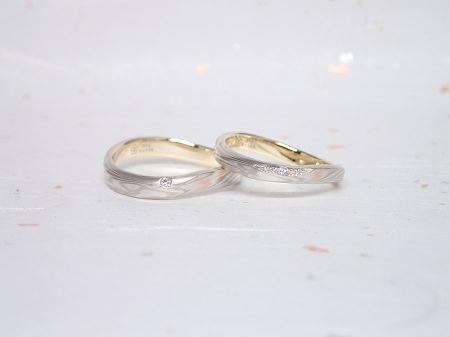 19050501木目金の結婚指輪_N004.JPG