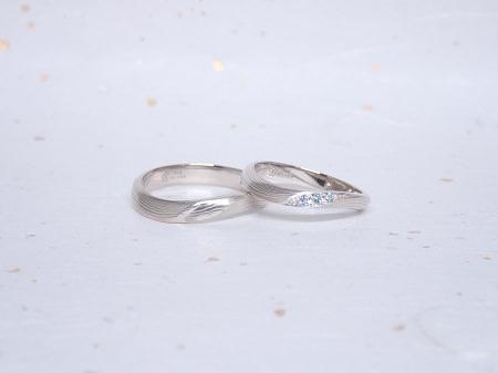 19050501木目金の結婚指輪_M003.JPG