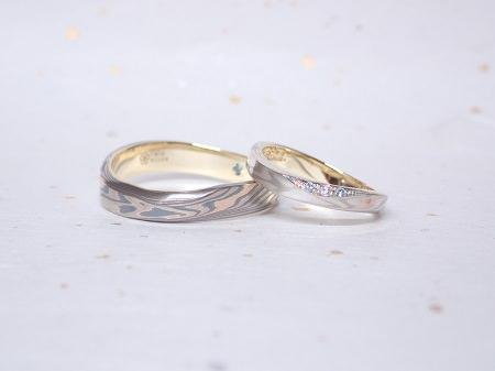 19050601木目金の結婚指輪_N003.JPG