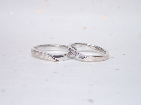 19050601木目金の結婚指輪F_003.JPG
