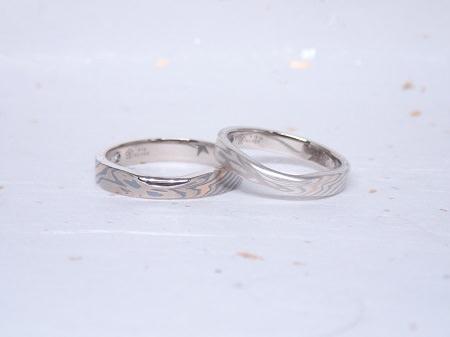 19050602木目金の結婚指輪_S004.JPG