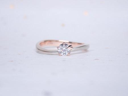 19050701木目金の結婚指輪_Q003.JPG