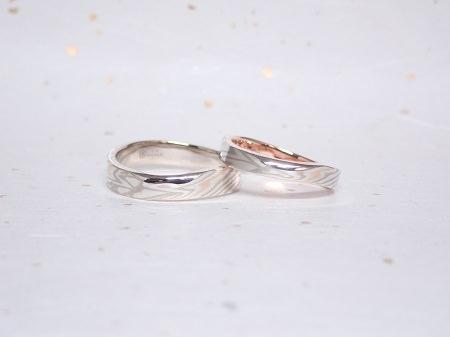 19050701木目金の結婚指輪_Q004.JPG