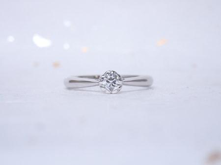 19050801木目金の婚約指輪_OM001.JPG