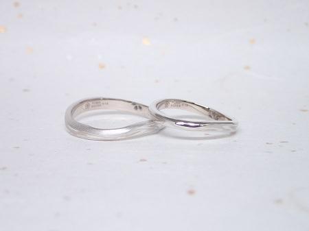19050801木目金の結婚指輪_E003.JPG