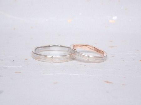 19050802木目金の結婚指輪_OM003.JPG