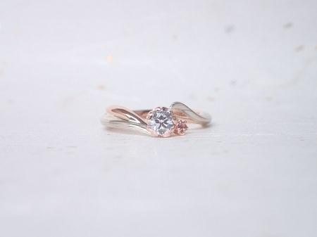 19051101木目金の婚約指輪_R004.JPG