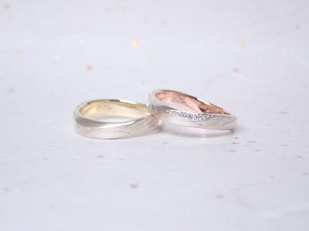 19051101木目金の結婚指輪_Q003.JPG