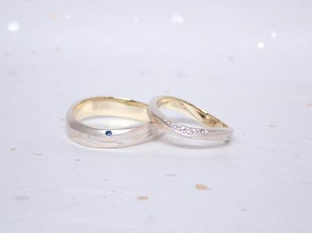 19051101木目金の結婚指輪_004.JPG