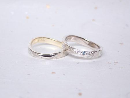 19051101木目金の結婚指輪_M004.JPG