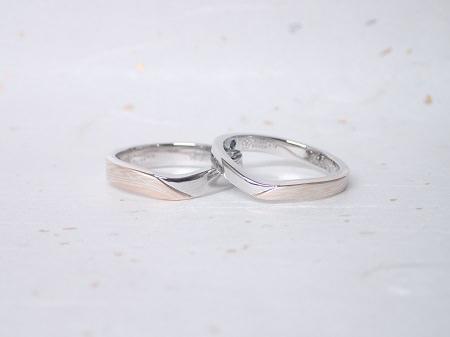 19051101木目金の結婚指輪_OM003.JPG