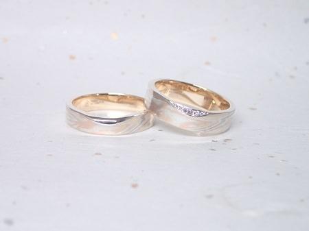 19051102木目金の結婚指輪_M004.JPG