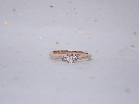 19051201木目金の婚約指輪_D001.JPG