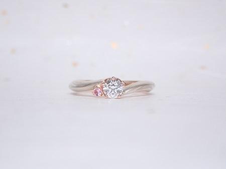 19051201木目金の結婚指輪_K003.JPG