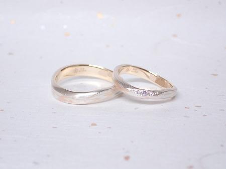 19051201木目金の結婚指輪_K004.JPG