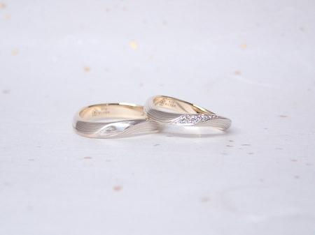 19051201木目金の結婚指輪_N003.JPG