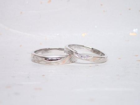 19051201木目金の結婚指輪C_004.JPG